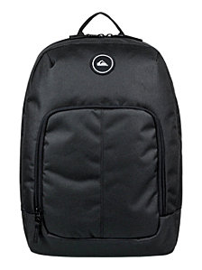 Quiksilver Men's Upshot Backpack