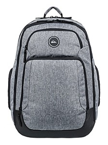 Men's Shutter Backpack