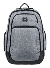 183610c3f Mens Backpacks & Bags: Laptop, Leather, Shoulder - Macy's