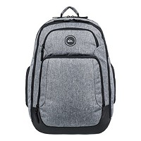 Deals on Macys Sale: Quiksilver Mens Shutter Backpack for $15