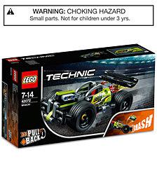 LEGO® WHACK! 42072