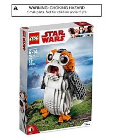LEGO® Porg™ 75230