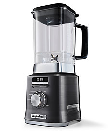 Calphalon Auto-Speed Blender