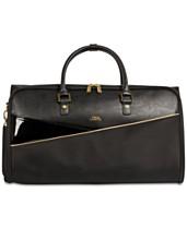 875dda25a0 Vince Camuto Fashion Luggage - Macy s