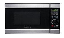 Farberware 700-Watt Microwave Oven