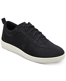 Freney Sneakers