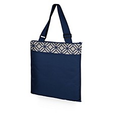 Oniva® by Vista XL Outdoor Picnic Blanket & Tote