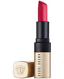 Luxe Matte Lip Color