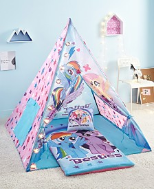 My Little Pony Teepee Tent
