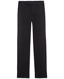 Calvin Klein Big Boys Infinite Stretch Dress Pants