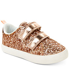 Carter's Toddler & Little Girls Andee Sneakers