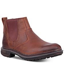 Men's Logan Bay Chelsea Boots