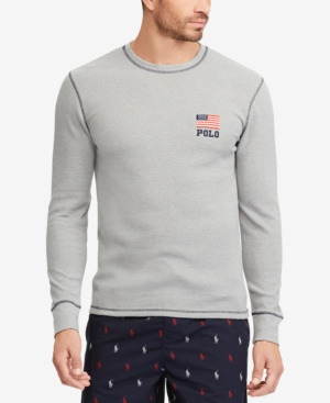 Polo Ralph Lauren Men's...