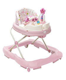 Disney Baby Music & Lights™ Walker