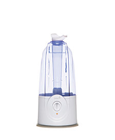 Safety 1st® Cool Mist Ultrasonic 360° Humidifier