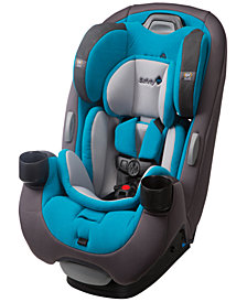 Safety 1st® Grow and Go™ Air 3-in-1 Car Seat