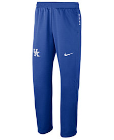 Nike Men's Kentucky Wildcats Therma-Fit Pants