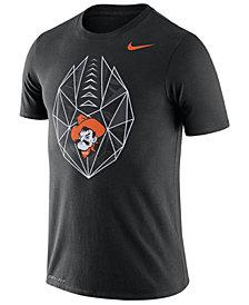 Nike Men's Oklahoma State Cowboys Legend Icon T-Shirt