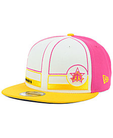 mariners snapback - Shop for and Buy mariners snapback Online - Macy s 742724c4ff6c