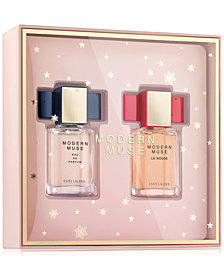 Estée Lauder 2-Pc. Mini Modern Muse Gift Set