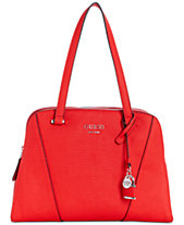 GUESS Handbags, Wallets and Accessories - Macy s 28a8261b024e