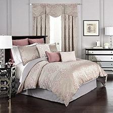 Beautyrest La Salle Comforter Set
