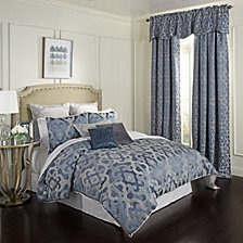 Beautyrest Normandy Queen Comforter Set