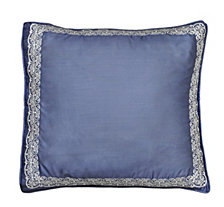 Beautyrest Indochine Euro Sham