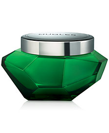 Mugler AURA Body Cream, 6.8-oz.