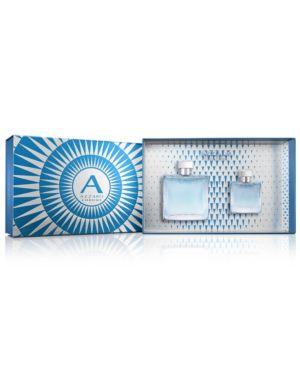 AZZARO Men'S 2-Pc. Chrome Gift Set, A $134 Value