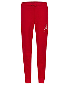 Jordan Little Boys Jogger Pants
