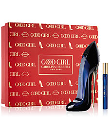 Carolina Herrera 2-Pc. Good Girl Gift Set