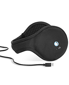 180s Men's Bluetooth Ear Warmers