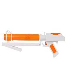 Star Wars Clone Wars Clone Trooper Blaster Kids Accessory