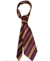 1883edbadc65 Harry Potter Gryffindor Kids Economy Tie Accessory