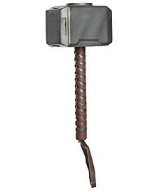 Avengers – Thor Hammer Boys Accessory