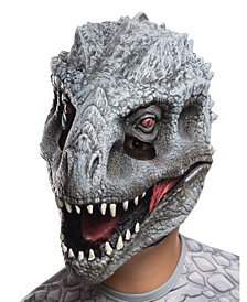 Jurassic World Kids Dino 3/4 Mask