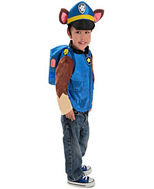 Paw Patrol™ Chase Toddler Boys Costume