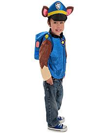 Paw Patrol Chase Baby Boys Halloween Costume