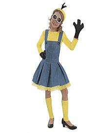 Minions™ Girl Jumper