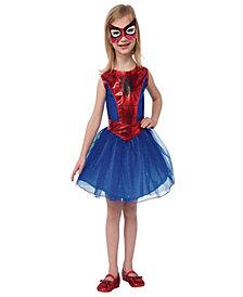 Marvel - Spider-Girl Costume