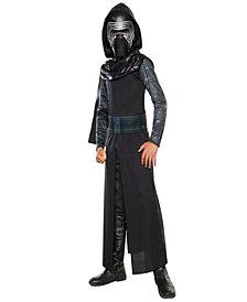 Star Wars Episode VII - Classic Kylo Ren Boys Costume