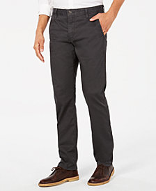 Dockers® Men's Slim Tapered Fit Alpha Khaki Stretch Pants
