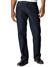 Men's 559™ Relaxed Straight Fit Jeans