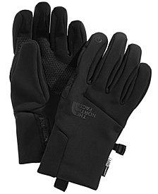 The North Face Little & Big Boys & Girls Etip Gloves