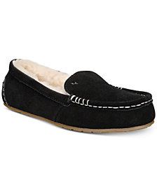 Koolaburra By UGG® Women's Lezly Slippers