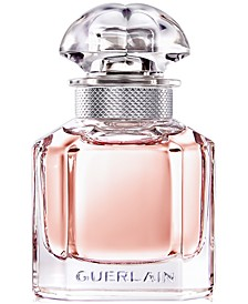 Mon Guerlain Eau de Toilette Spray, 1-oz.