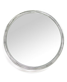 Stratton Home Decor Jocelyn Wall Mirror