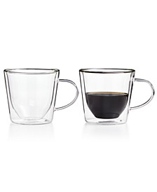 Set of 2 Coffee Mugs, Created for Macy's