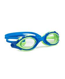 Boys Aviator Goggle